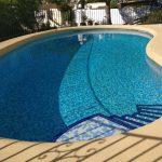 021_pool