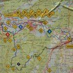 MTB-routes