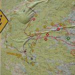 MTB-routes2